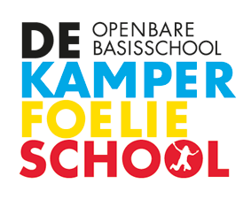 Kamperfoelieschool